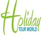 Holidaytourworld Tourworld