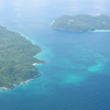 Cayemites Island