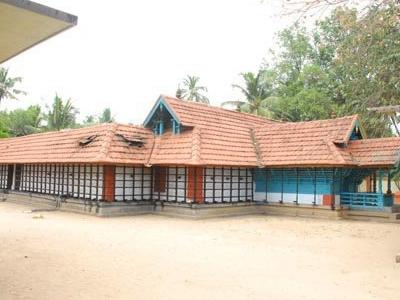 Pattambalam 2