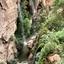 Piran Water Fall In Kermanshah