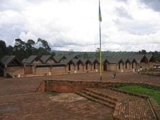 The Ethnographic Museum