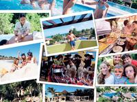 Sandos Caracol Eco All Inclusive Resort Located In Playa Del Carmen Mexico  4