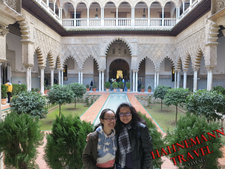 Spain Morocco146