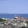 Port Of Mutsamudu