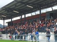Sportpark Eschen-Mauren