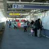 Tsukuba Express Platforms
