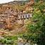 Uramanat Village And Nature In Kordestan
