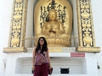 Top Six Lifetime Tours of Nepal Including Kathmandu Valley
