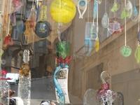 Balat Glas Art