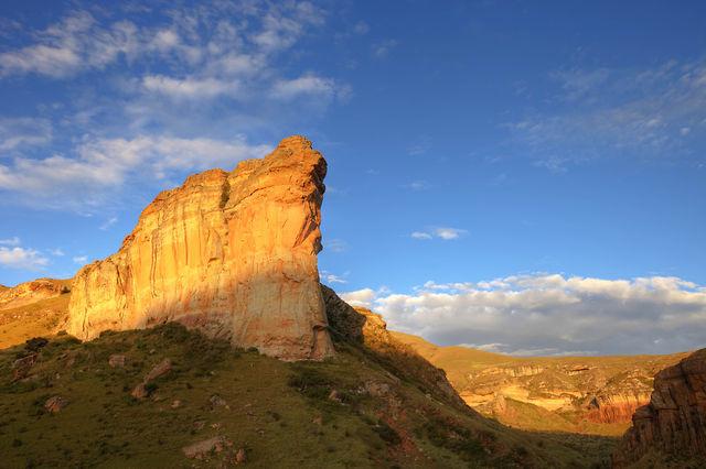 Explore Soweto and Bloemfontein Photos