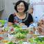 Home Cooking Saigon