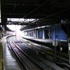 JR Platforms