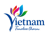 Special Rates for Tour to Vietnam