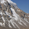 Mount Kailashtibet