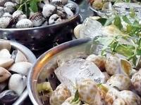 Seafood Hn