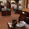 Shitamachi Museum, Second Floor