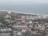 Vũng Tàu City