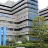 The University Hospital Of YCU