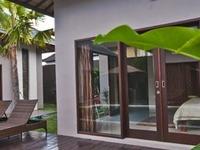 Villa Voila - Private Pool Villa In Seminyak, Bali - Indonesi