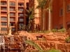 01 Kampala Serena Hotel  Exterior View042ecb