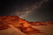10 Wadi Rum