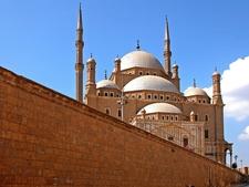 118501368 Mohamed Ali Albaster Mosque And Salah El Din1
