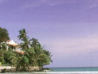 Miracle Sri Lanka - Low Budget