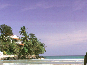 Miracle Sri Lanka - Low Budget Photos