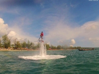 20131108 Flyboard  Session  16