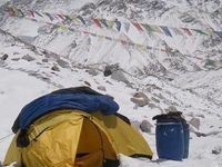 Nepal Everest Base Camp Trek
