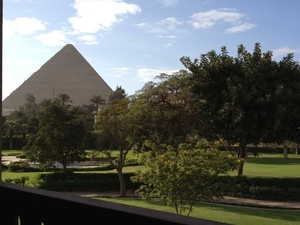 Cairo Stopover, Transit Tours from Cairo Airport Cairo Fotos