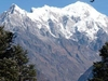 Nepal Annapurna Base Camp Trekking