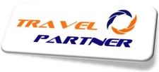 78721669 Logo 112192704