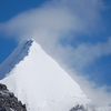 K2 Classic Trek - The Valley of Mountain Gods