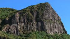 Azores 5