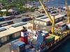Port Of General Santos