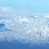 Little Ararat (left) And Mt. Ararat (right_
