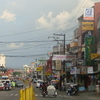 Downtown, Alaminos City
