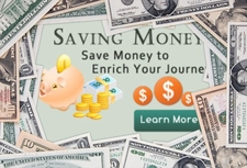 Best Saving Your Money-Get Better Services