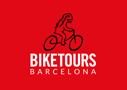Biketoursbarcelona