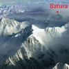 Batura Sar