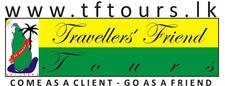 TFTours Ltd