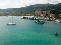 Couples Ochos Rios Resort Jamacia