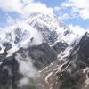 Gora Dykh-Tau