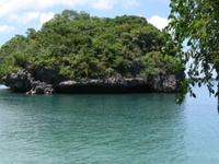 Northern Luzon Tour (6 days)