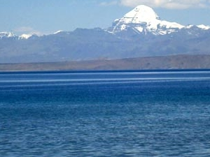 Kailash Mansarover Yatra by Overland Photos