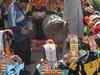 Kalash Festival Tours