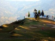 Kalimpong Photos Durpin Golf Course Kalimpong 520836 15 Jpg Uploadimages 400x300