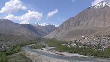 Kargil View 4