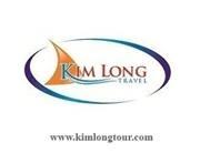 Kim LongTravel